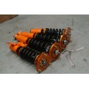 Brand new S14  / S15 Adjustable suspension