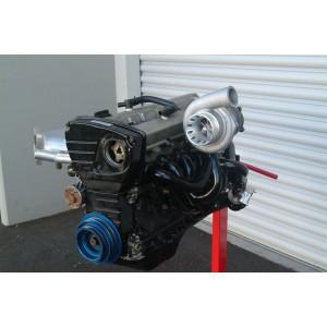 RB20DET / RB25DET Turbo Kit