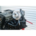RB25DET STAGE 2 TURBO KIT BIG HORSE POWER