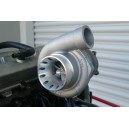 BRAND NEW GT3540 TURBO CHARGER