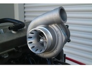 BRAND NEW GT3540-1 TURBO CHARGER A/R .82