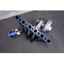 RB30 Single Cam Turbo Kit